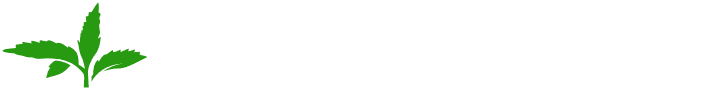 Premium CBD oil from the farm
